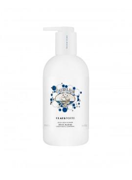 Claus Porto - Liquid Soap Banho