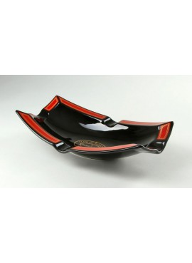 Diadema - Ashtray in Ceramica Cohiba