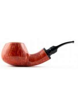 Pipe Winslow - B