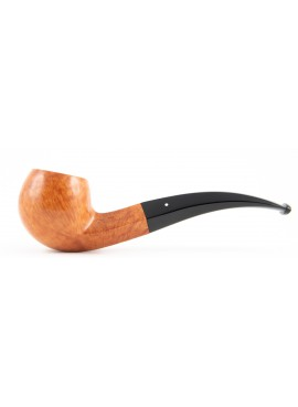 Dunhill - Root Briar 3