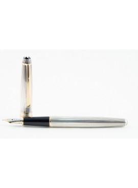 Montblanc - Meisterstück Fountain Pen
