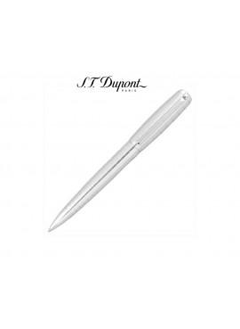 St Dupont - Pen aluminum