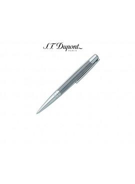 St Dupont - Ballpoint pen