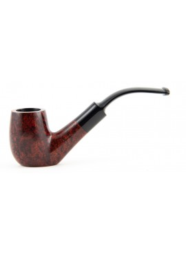 Dunhill - Amber Root 4