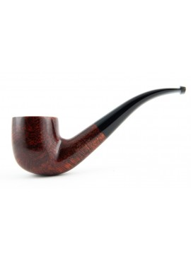 Dunhill - Amber Root 5115
