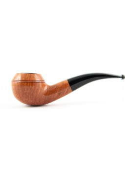 Dunhill - Root Briar DR ***