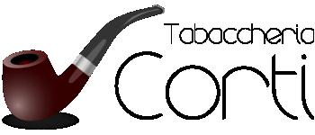 Tabaccheria Corti Lecco - Online Shop